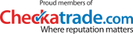 Checkatrade approved drain cleaning company in Brixton and Ferndale